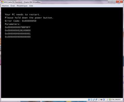 W10_echec_installation