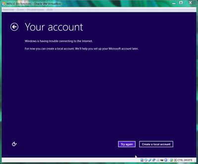 W10_Avertissement_non_association_compte_Microsoft